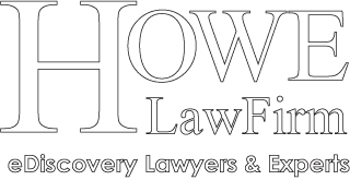 Howe Law Firm